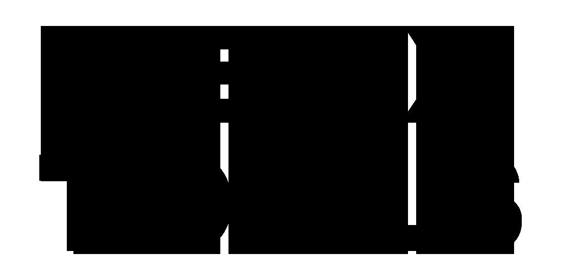 Black/White Logo