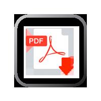 PDF Kaydedin