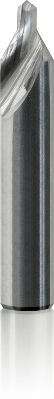 MP401